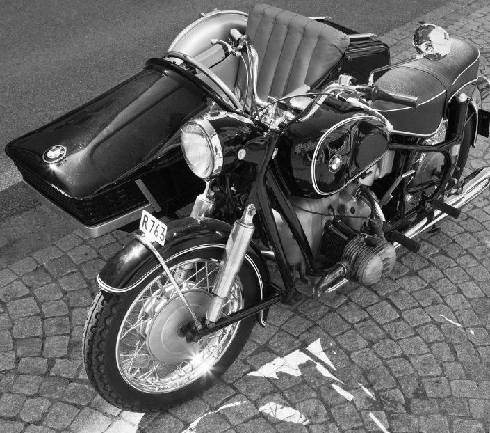 assurance moto de collection quelle assurance choisir pour une moto de collection comment. Black Bedroom Furniture Sets. Home Design Ideas