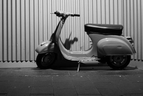 Ancien Scooter assurance scooter ancien au tiers – clavel assurances