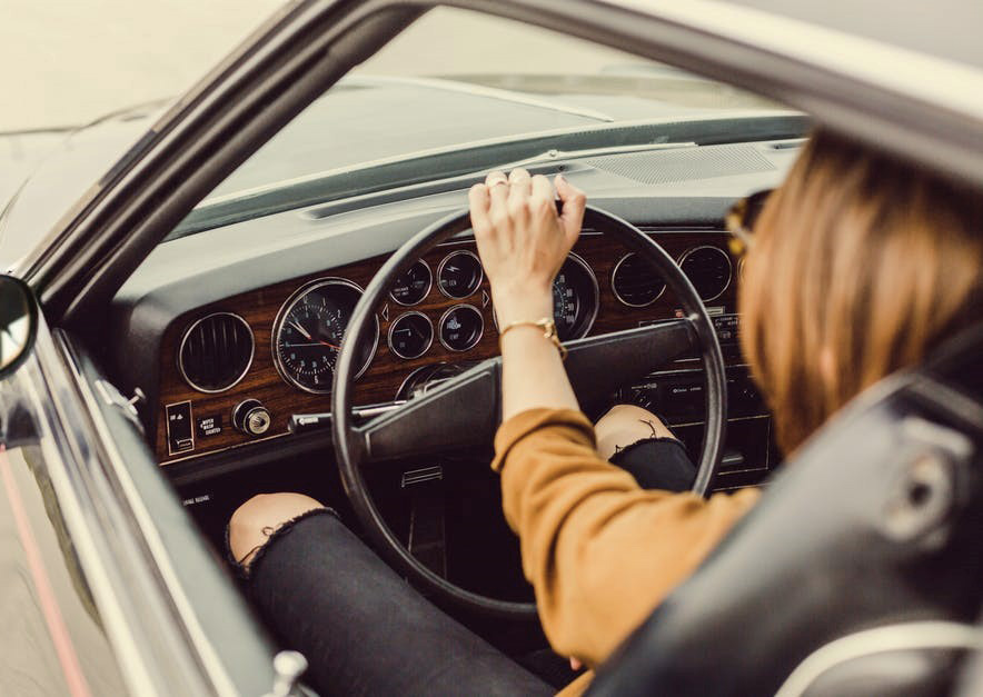 Conducteur-occasionel-assurance-auto-collection