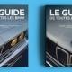 Auto Forever : l'encyclopédie des véhicules de collection !