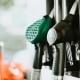 Comment convertir mon véhicule au bioéthanol ? 1