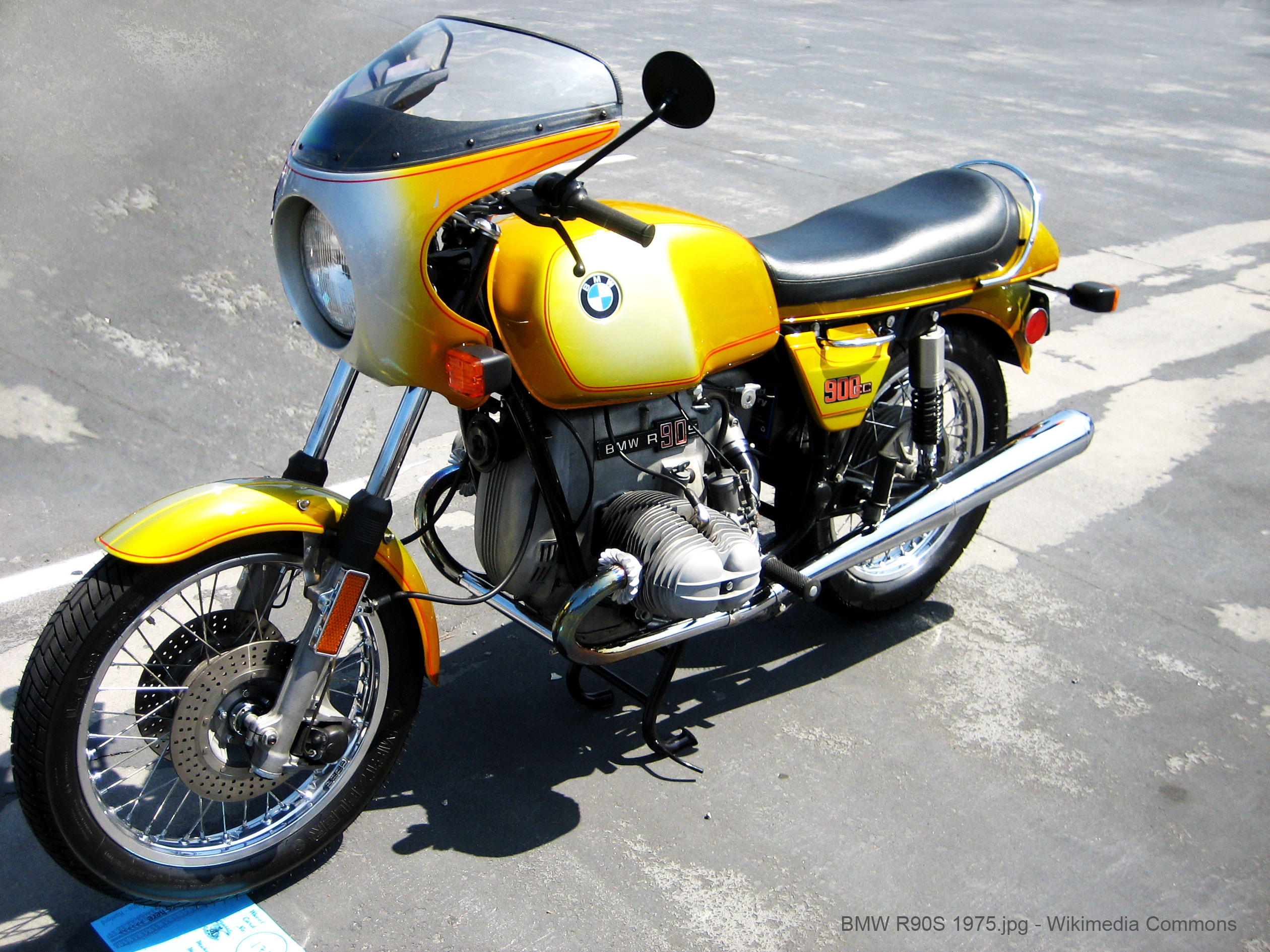 BMW_R90S_1975_1
