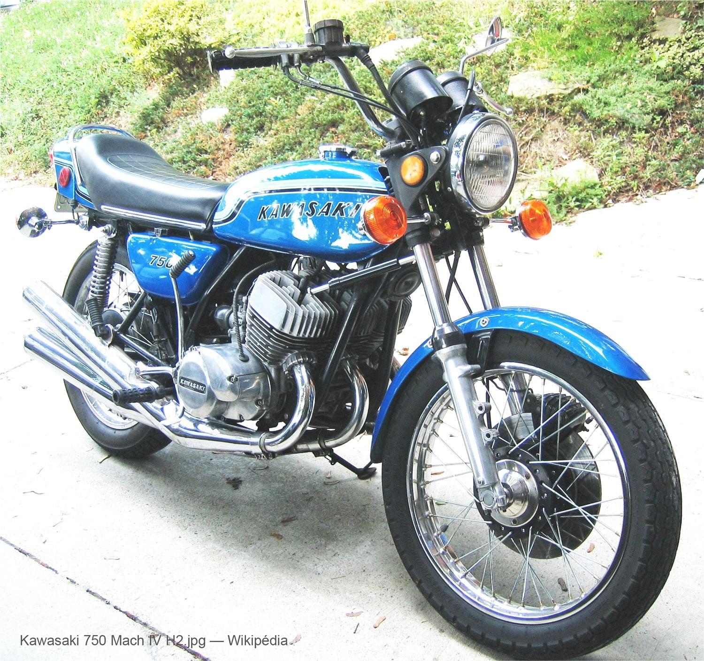 Kawasaki_750_Mach_IV_H2