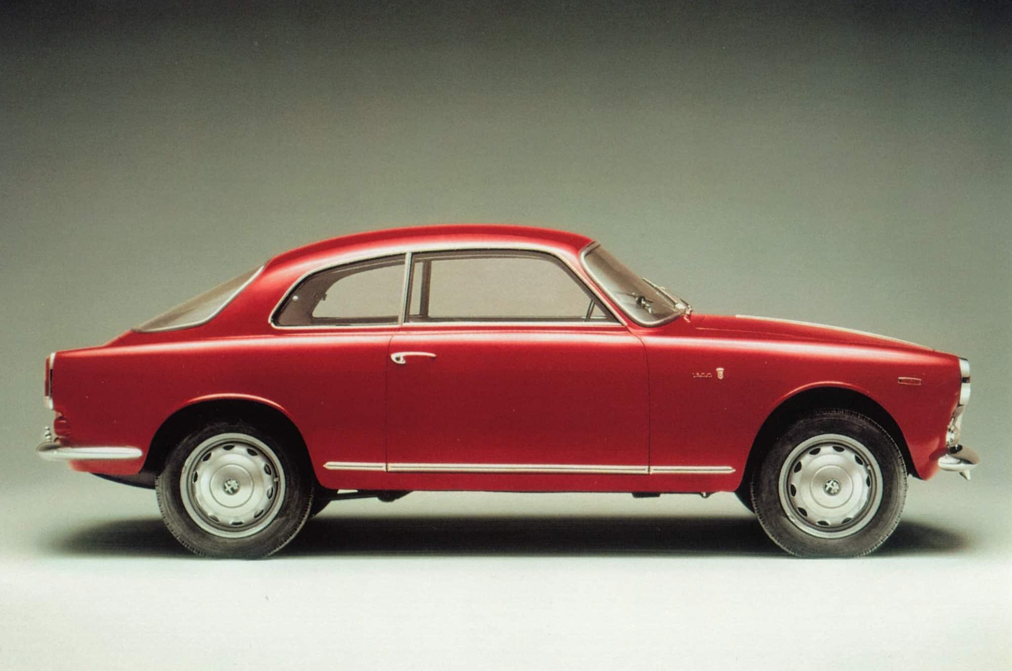 ALFA-ROMEO-GIULIETTA-SPRINT-1954