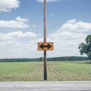 Distance de sécurité, la règle à appliquer !