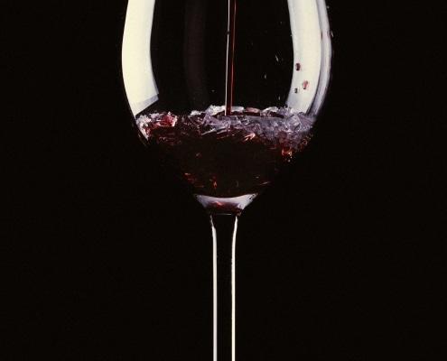 Drogue et alcool au travail : attention danger !