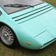 Les grands designers automobiles italiens - Giugaro, Partie I 2